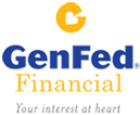 GenFed Financial