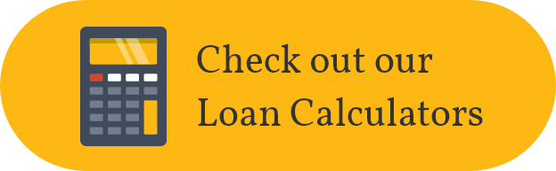 view our financial calculators